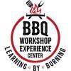 PIZZA & FLAMMKUCHEN workshop - BBQ WORKSHOP EXPERIENCE CENTER - Stretchtent Boerengoed