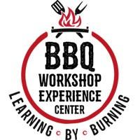 BBQ Basics - BBQ WORKSHOP EXPERIENCE CENTER - Stretchtent Boerengoed