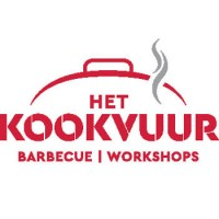 Masterclass Big Green Egg - Enspijk - €90,00 = VOL